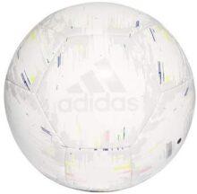Adidas Performance Planeador - Balón de fútbol