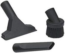 """Shop-vac 9064300 - Kit de limpieza para el hogar (1-1/4"""")"""