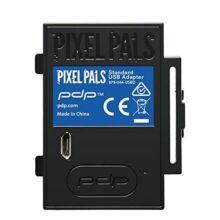 PDP Pixel Pals - Pixel Pals USB Adapter - Not Machine Specific