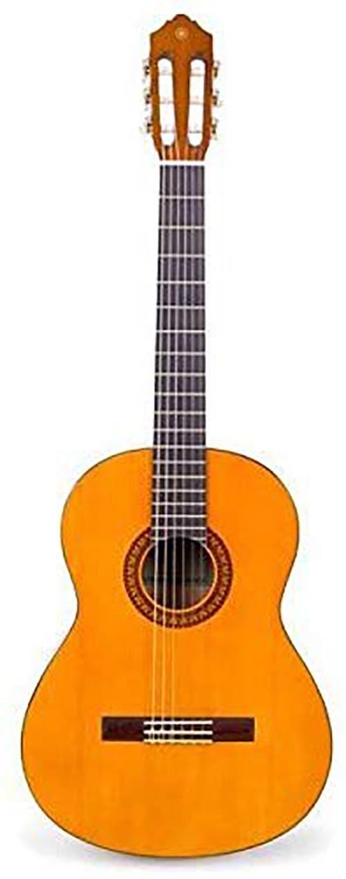 Yamaha C45 Guitarra Acústica