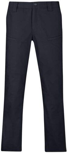 Propper Pantalón Hlx para Mujer. Pantalón para Mujer
