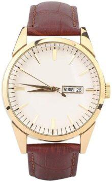 TMISHION Reloj Impermeable,Relojes Hombre Acero Inoxidable Elegante Relojes Hombre Cronógrafo Impermeable Militar Deportivo Moda Resistente al Agua Reloj de Cuarzo Analógico Reloj de Caballero Reloj