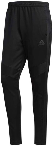 Adidas Tiro19 - Pantalones de Entrenamiento