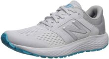 New Balance 520v5, Tenis de correr para Mujer