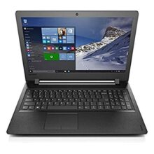 "Lenovo Laptop V130-15IGM 15.6"" HD (1366x768 Pixeles) Intel Pentium N5000, 4GB RAM, 500GB HDD, DVD/CD RW, Windows 10 Pro"