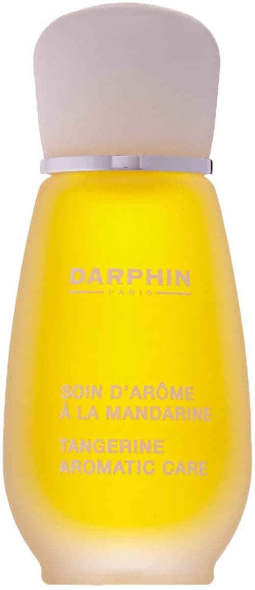 Darphin Tangerine Aromatic Care For Women, 0.5 Ounce