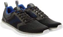 Reebok PT Prime Runner Zapato 3.0 para Hombre