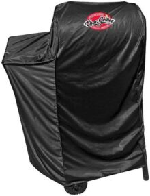 Char-Griller Patio Pro Grill Cover