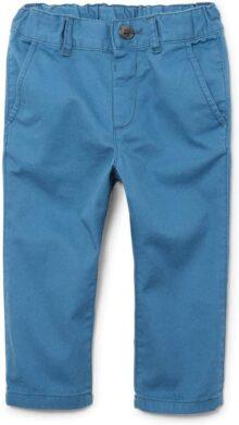 The Children's Place - Pantalones Chinos Ajustados para niño