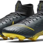 Nike Superfly 6 Pro FG US Men's (9 US)