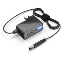 Pwr Cargador de viaje portátil para Bose Soundlink I II III 1 2 3 Altavoz inalámbrico: EE.UU. UL listado 2y garantía largo 8.5 pies adaptador de alimentación 306386-101 369946-1300 301141 404600 414255, no para M1N1 y C0L0R!