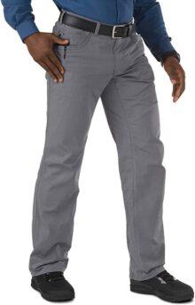 5.11Tactical Ridgeline Pantalones para Hombre
