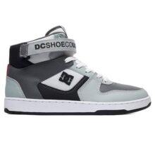 DC PENSFORD - Zapatos para Hombre, Color Negro