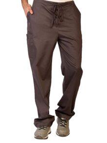 LifeThreads Contego - Pantalón elástico para Hombre