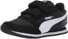 Puma, Tenis para Niños ST Runner NL