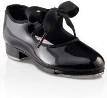 Capezio N625C - Zapato para Llave Infantil
