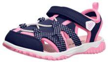 Vida Shoes - Sandalias Deportivas para niños y niñas, diseño de Carter's Zyntec