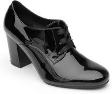 Flexi Arya 37903 Zapatos de tacón para Mujer