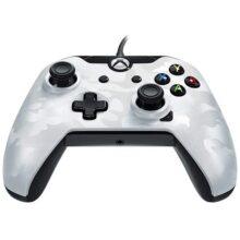 Control Alámbrico para Xbox One - Standard Edition