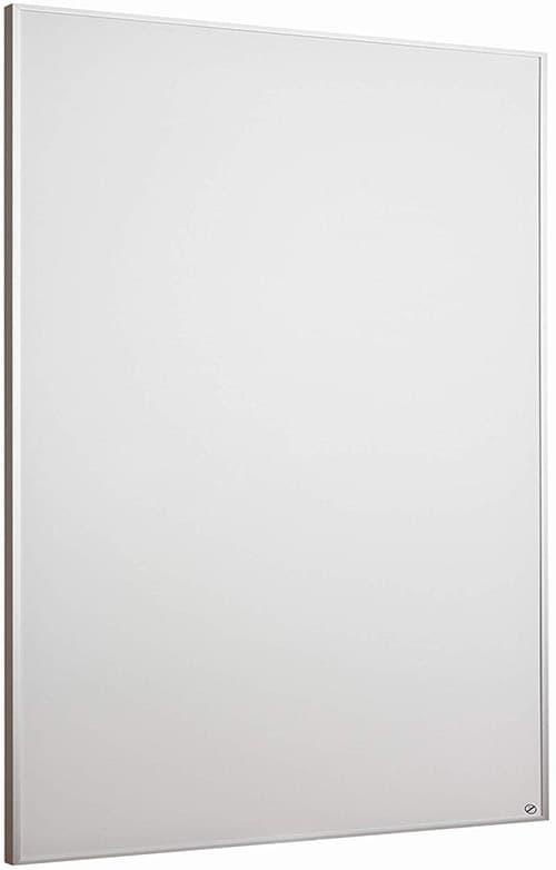 Wexstar WS-6WUS - Calefactor de infrarrojos (600 W), color blanco