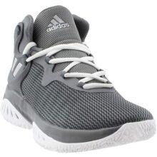 Adidas Explosive Bounce Zapatillas para Correr para Hombre
