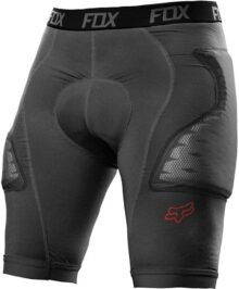 Fox Racing Titan Race Liner Short-XL