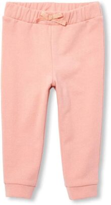 The Children's Place French Terry Joggers para niñas