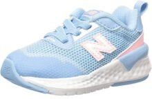 New Balance 515v2 - Zapatillas para niños