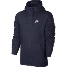 Nike 804389-451 Sudadera para Hombre