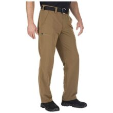 5.11 Tactical Series Pantalones urbanos para Hombre