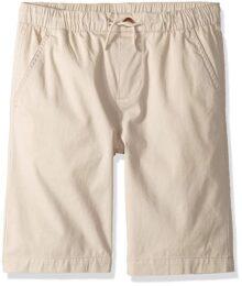 Nautica - Pantalón Corto para niño