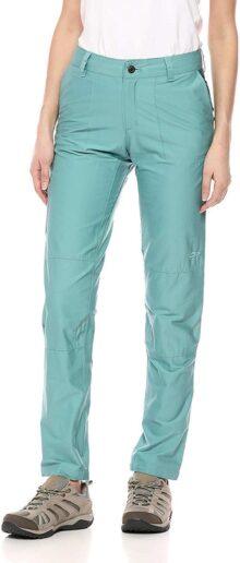 Outdoor Research - Pantalones de cantera para Mujer