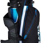 Callaway Golf STRATA 19 - Juego de Callos para Golf, diseño de Strata '19, 12 Unidades