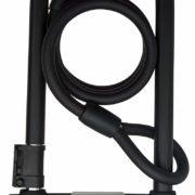Bell Catalyst Candado de Bolsillo para Bicicleta