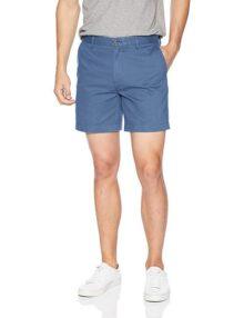 Amazon Essentials Slim-fit pantalones cortos de 7 pulgadas para hombre