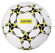 Surtek FUTS Balón de Futbol