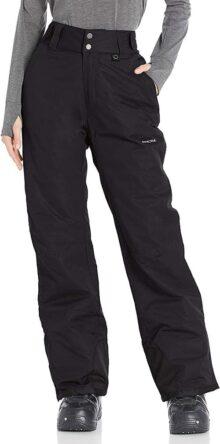 ARCTIX - Pantalones de Nieve para Mujer