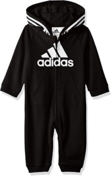 Adidas Overol para bebés y niños