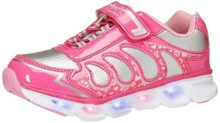 Andrea 2560045 Zapatillas para Niñas