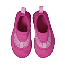 I play. by Green Sprouts Baby I Play. Zapatos de agua