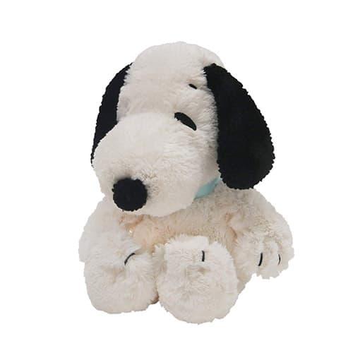 Lambs & Ivy Snoopy - Peluche