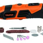 Truper MOTO-A2, Moto tool, Profesional 150 W