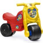 Feber Motofeber Toy Story 4 Ride On