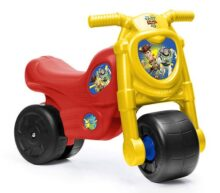 Feber Motofeber Toy Story 4 Ride On