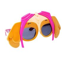Nickelodeon Paw Patrol Skye Sunglasses