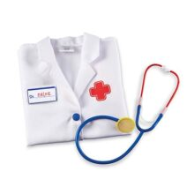 Pretend and Play® Doctor Play Set