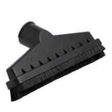 Taller mojado/seco Vacs 1–7/20.3cm cepillo para polvo para polvo de piso para aspiradora de seco y mojado