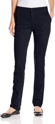 Dickies KP7718DN Pantalon para Mujer