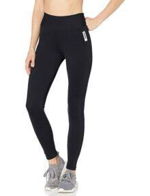 Adidas Brilliant Basics - Mallas Ajustadas Ceñido para Mujer