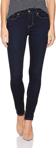 Levi's 94354 Jeans para Mujer